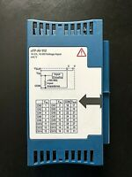National Instruments  cFP-AI-112 NI Compact FieldPoint 16-Channel Analog Input