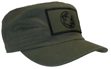 Star Wars Imperial Hat Fatigue Style Castro Cap