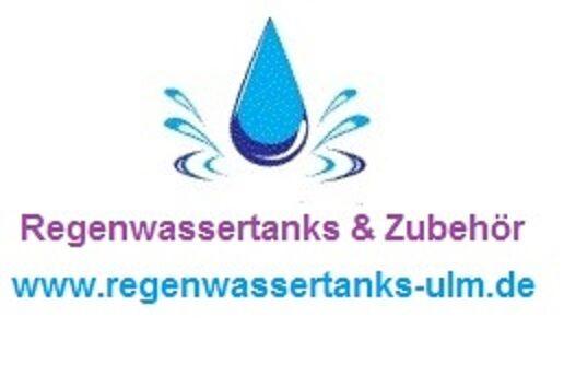 RWT-Ulm