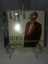 This Is Christmas, Vandross, Luther Import