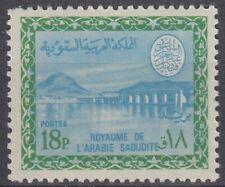 Briefmarken Wahlen GüNstig Einkaufen Saudi Arabia 2005 ** Mi.1463 Municipal Elections