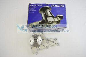 OEM Aisan Water Pump For  Hyundai Equus Genesis 4.6L 5.0L 251003F000