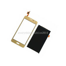 USA Tested for Samsung Galaxy Grand Prime SM-G531H G531F LCD +Touch Digitizer