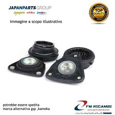 RU-835 JAPANPARTS SUPPORTO AMMORTIZZATORE SUZUKI G.VITARA 1.6 91-