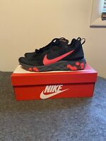 Nike Element React 55 Solar Red