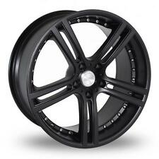 "19 ""Team Dynamics LE MANS MATT BLACK RUOTE IN LEGA"