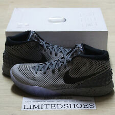 NIKE KYRIE 1 ALL STAR DARK GREY 742547-090 US 11 SIZE home duke easter bhm red