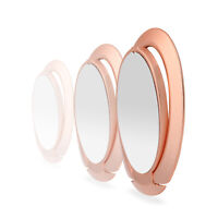 ULTRA THIN Finger Grip Ring Phone Holder for Mobile Phone iPhone Tablet /an