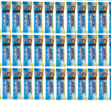 30 Pcs Gillette Guard Razor Blades Cartridges For Safe Smooth Shave Gilette