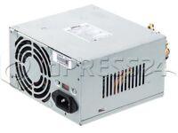 Netzteil Dell 02N333 HP-P2507F3R 250W Optiplex GX240