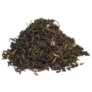 Nagri Farm Steamed Darjeeling - Luxury Loose Leaf Green Tea - 40g-60g