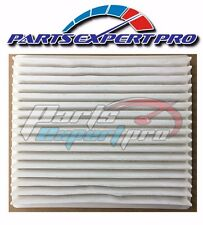 2014-2017 MITSUBISHI MIRAGE CABIN AIR POLLEN DUST FILTER