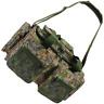 NEU XXL Angeltasche Carryall camouflage XPR 61x29x31cm mit 5 Außentaschen NGT