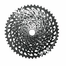 SRAM XG-1275 GX Eagle 12-Speed Mtb Mountain Bike Cassette Black, 10-50t