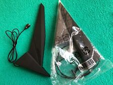 ASUS 802.11AD 60GHZ   Wi Fi Moving Antenna for ROG ZENITH EXTREME ,ORIGINAL