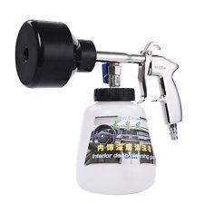 Car Tornado Foam Cleaning Gun Air Cleaning Car Wash Equipment