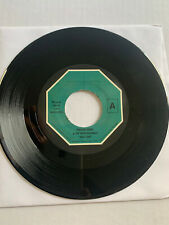 "Freddie Gibbs & The Professionals ""Next Day"" Vinyl 45 Mint / Rare Last Copy:("