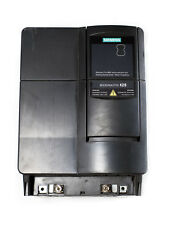 Siemens MICROMASTER 420 inverter 3AC 380-480V 11 KW 6SE6420-2UD31-1CA1