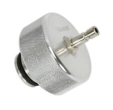 COOLANT PRESSURE TEST CAP - VAUXHALL & OPEL FROM SEALEY TOOLS