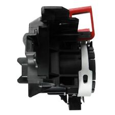 Combination Switch Wells SW9778