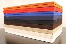 One New Pair of JBL Studio Monitor 4310 4311 4312 Burnt Orange Grille Covers