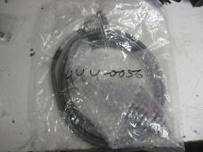 BROADCAST ELECTRONICS BEI CAR / 'RIOT' BOX CABLE # 944-0056