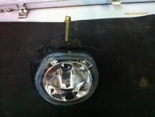 Fanale faro proiettore fendinebbia Alfa Romeo 156 rif. 224 010 00