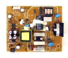 Power Board iiyama E2273HDS-B1 LED monitor JL188PD12T, 2202149901P, LE18BW-2-1