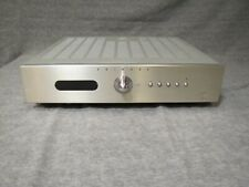 PRIMARE I-21  INTEGRATED AMPLIFIER *VERY NICE*