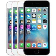 Apple Iphone 6s 64gb Ios LTE Smartphone sans Simlock Hand Gris Espace