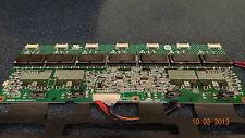 Inverter Board v144-l01 DARFON v144 4 H.v1448.331/C