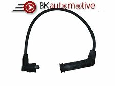 ORIGINAL Hyundai Accent Lantra S Coupe Ignition leads for 2. Cylinder