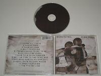 Snow Patrol / Eyes Open (Polydor) CD Album