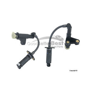 One New Genuine Engine Oil Level Sensor 2759050000 0061532728 for Mercedes MB