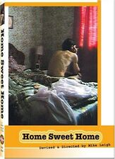 Home Sweet Home DVD Region 1 759259140615
