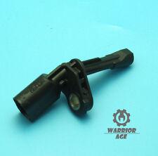 1K0927807 ATE Rear Left Wheel FWD ABS Sensor For VW Golf Jetta Passat AUDI A3 TT