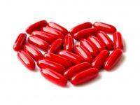 Glucosamine Chondroitin MSM Krill Oil 1600mg Max Strength Joint Formula 365 caps