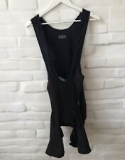 SUGOI RS Pro Cycling Bib Shorts Gr.XL!