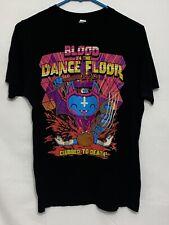 Blood On The Dance Floor Shirt S Pierce The Veil Falling In Reverse Lady Nogrady