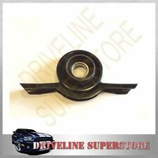 A Tailshaft Centre Bearing  for Ford Falcon BA, BF series one  V8  30MM ID