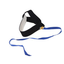 Fad Anti Static ESD Adjustable Foot Strap Heel electronic Discharge Band GroundM