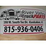 River Valley Truck Parts