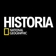 HISTORIA National Geographic! Números del 2 al 5