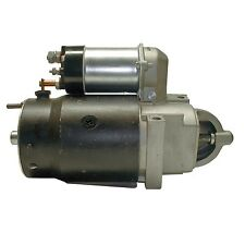 ACDelco 336-1822 Remanufactured Starter