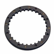Harley clutch spring plate 37977-90 Big-Twin 91-97, XL 91-11 NEW