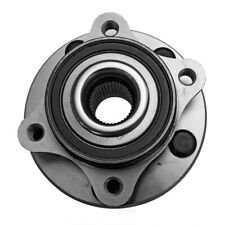 Wheel Bearing and Hub Assembly fits 2005-2007 Mercury Montego  CRS