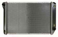 Radiator APDI 8010558