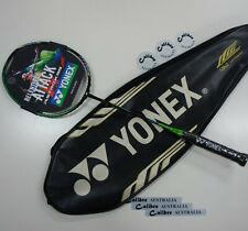 2 x YONEX ASTROX 99LCW Ltd Badminton Racquet AX99LCW 3UG5