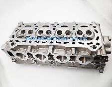 G16B Cylinder Head 1.6L for Suzuki JIMNY SWIFT VITARA WAGON BALENO X-90 1.6i 16V