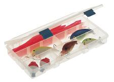 Plano ProLatch 3500 Utility StowAway Box - Small Customizable Tackle Box